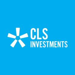 CLS Investments