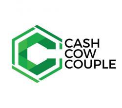 Cash Cow Couple