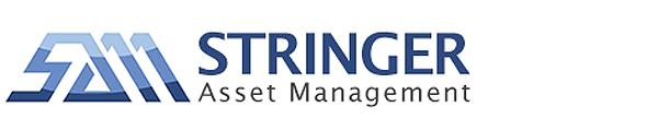 Stringer Asset Management