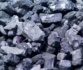 coal pile300 - Riddle no 576(Solved by fasco_buk)