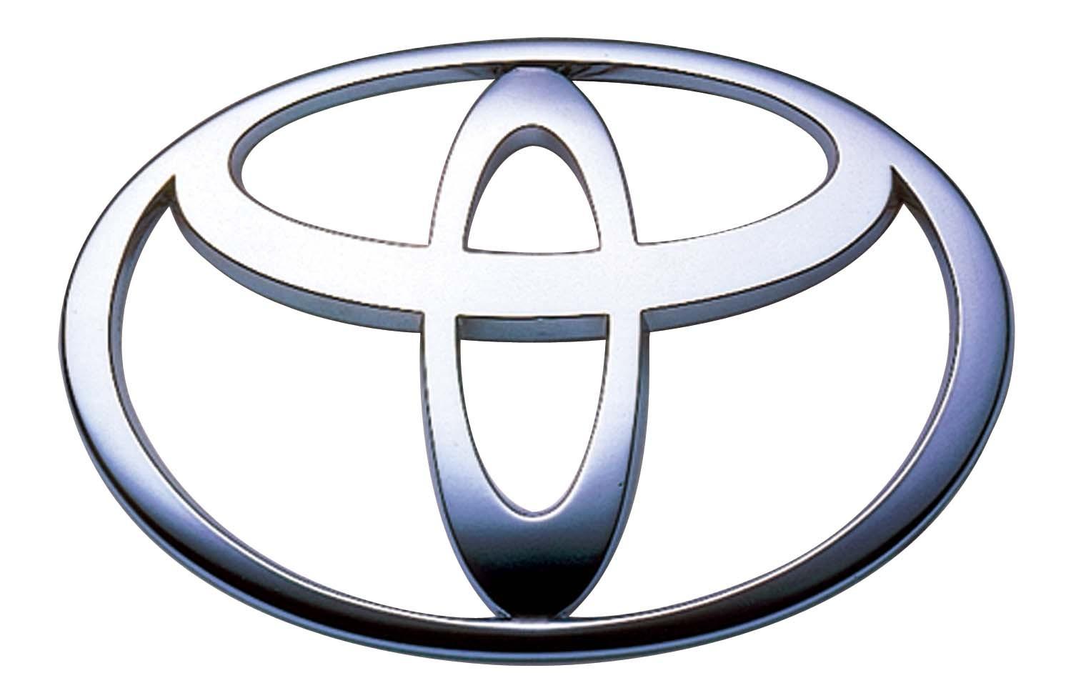 Depositi Abbandonati Logo-toyota-3d-silver