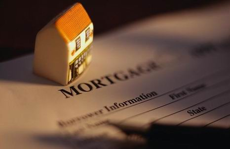 Differentiating Agency and Non-Agency Mortgage-Backed Securities