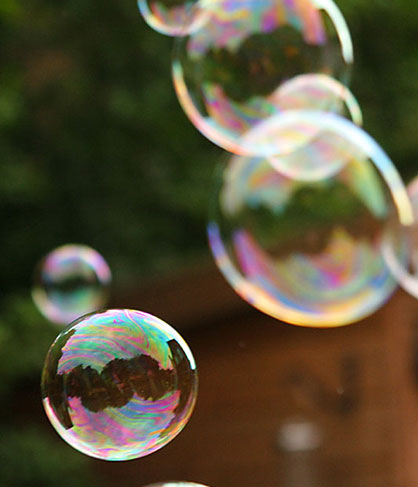 http://www.etftrends.com/wp-content/uploads/2009/01/bubbles.jpg