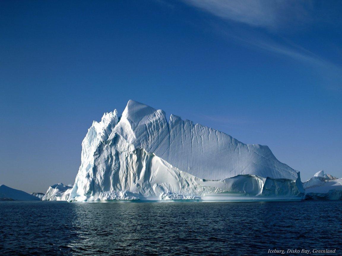 http://www.etftrends.com/wp-content/uploads/2009/01/iceberg_1.jpg