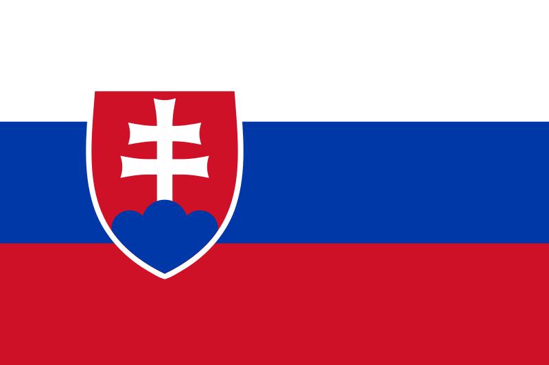 Slovakia ETF