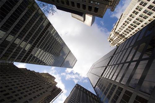 commercial real estate images. Commercial Real Estate ETF