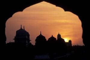 India ETFs