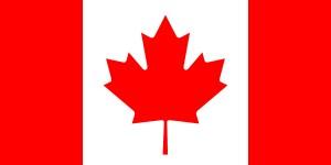 Canada ETF