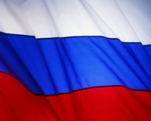 Russia ETF