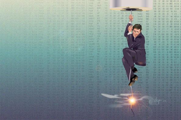 http://www.etftrends.com/wp-content/uploads/2009/06/new1riskystocks.jpg