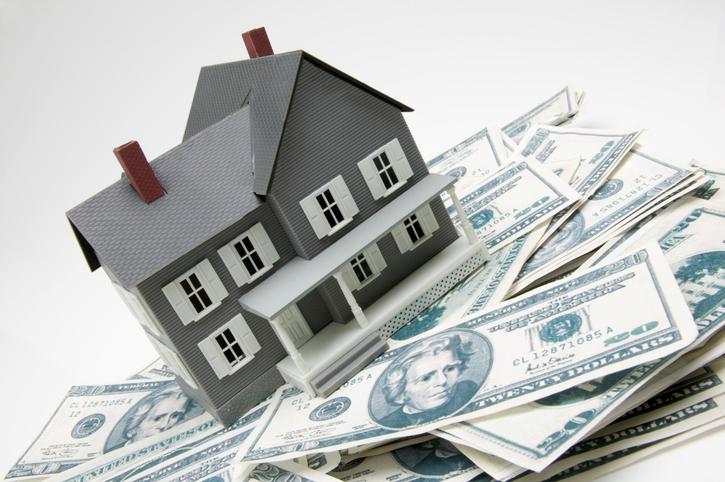 Real Estate ETF 101