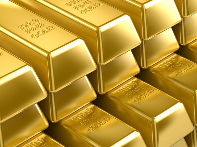 http://www.etftrends.com/wp-content/uploads/2009/09/gold-bars-636.jpg