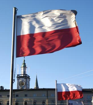 Poland ETF