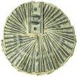 cash_money_dollars_1055596_tn