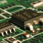 Semiconductor ETFs