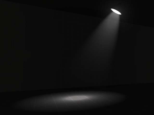 ETF Spotlight