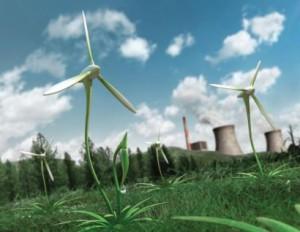 Energy ETFs
