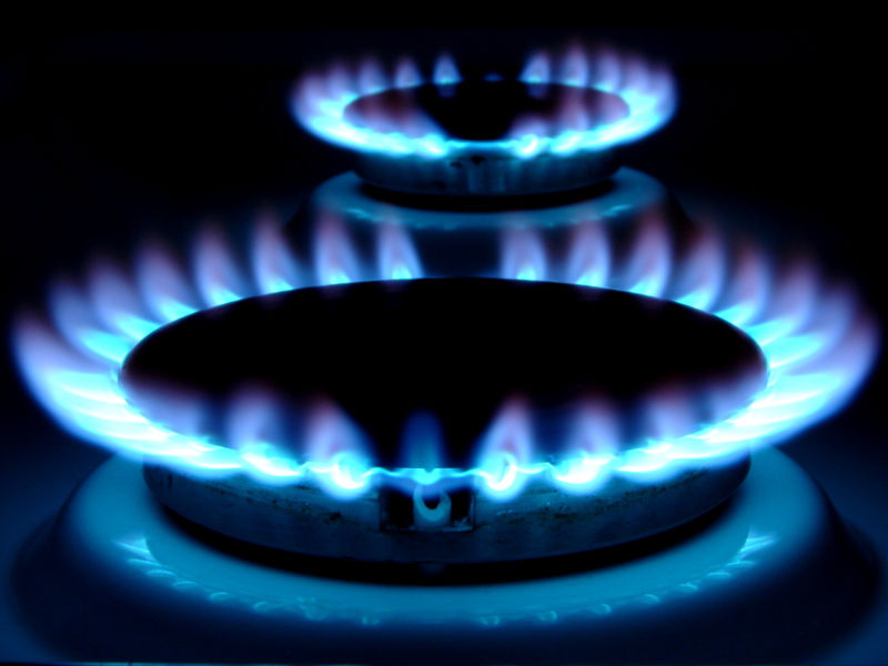 What Is The Meaning Of The Word Natural Gas
