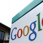 3 Reasons Google AI Clashes With Washington