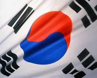 Республика Корея приняла решение присоединиться к AIIB