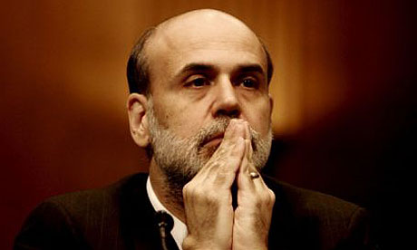 http://www.etftrends.com/wp-content/uploads/2010/06/Ben-Bernanke2.jpg