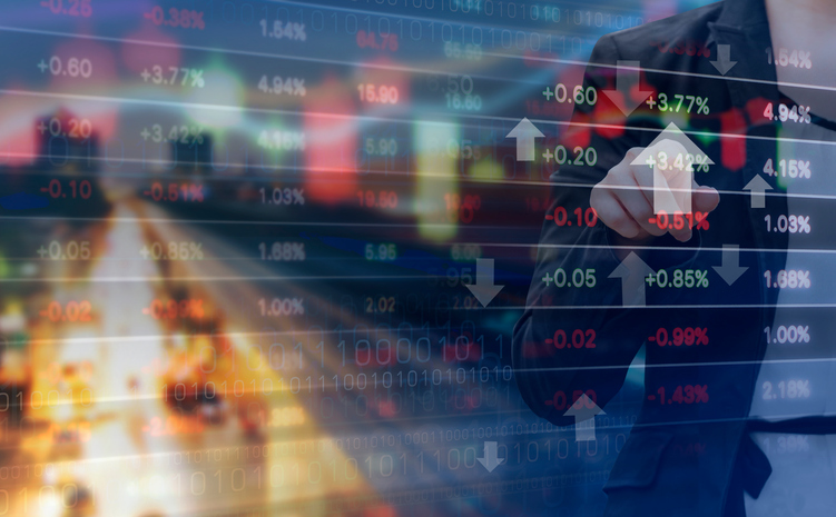 ETF 101: What You Should Know