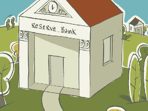 Bank Bankruptcy