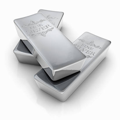 Silver ETFs: More Than Just Poor Man's Gold