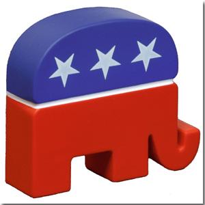 http://www.etftrends.com/wp-content/uploads/2010/11/1248874135republican-elephant.jpg