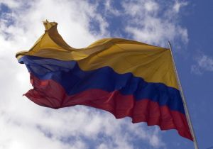Colombia ETFs Plunge on Rejected Peace Deal
