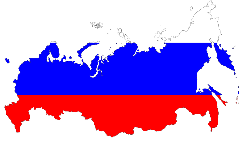 800px-Russia_Flag_Map_svg.png
