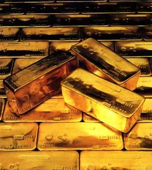 http://www.etftrends.com/wp-content/uploads/2011/01/gold1.jpg