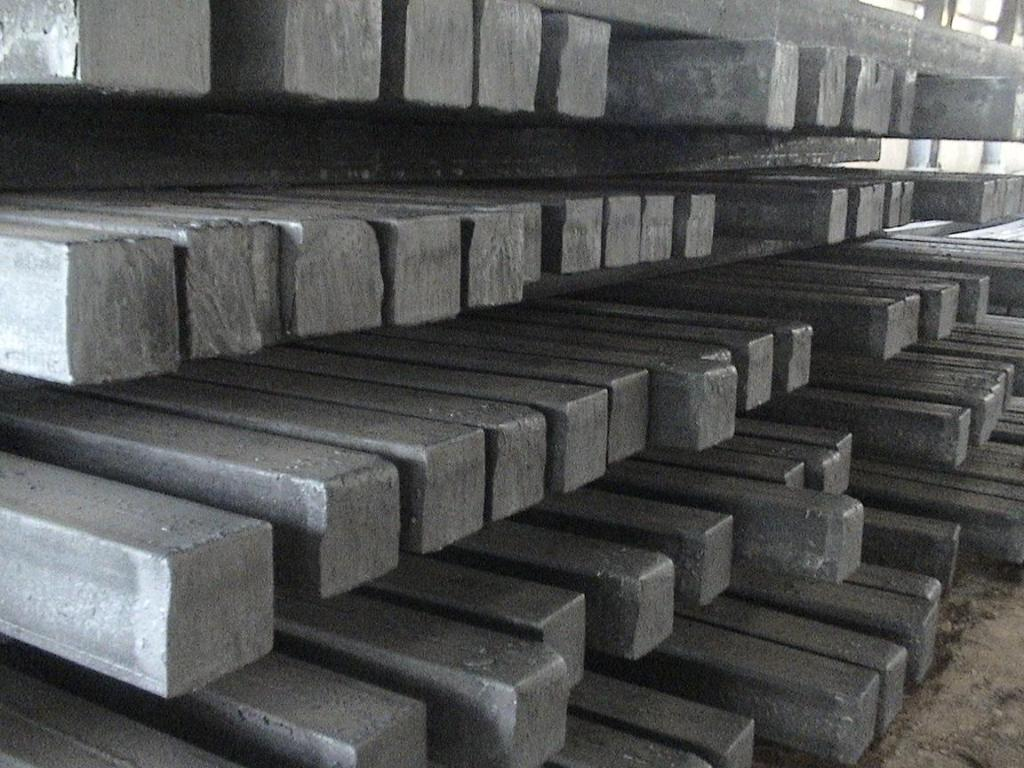 Steel Billets 1024 x 768 · 119 kB · jpeg
