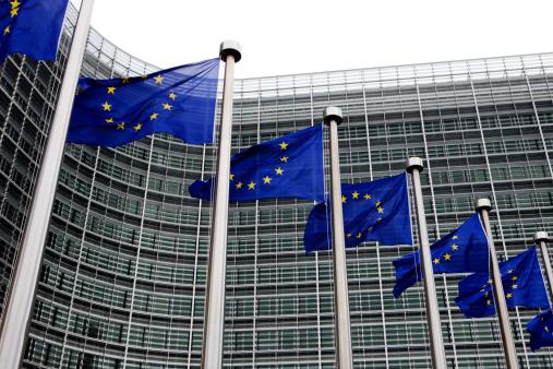 U.S. Stock ETFs Jump on ECB Stimulus, China Trade Talk Hopes