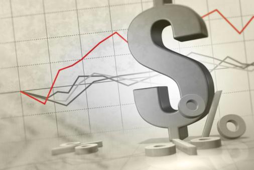 ProShares Debuts Breakeven Inflation ETFs