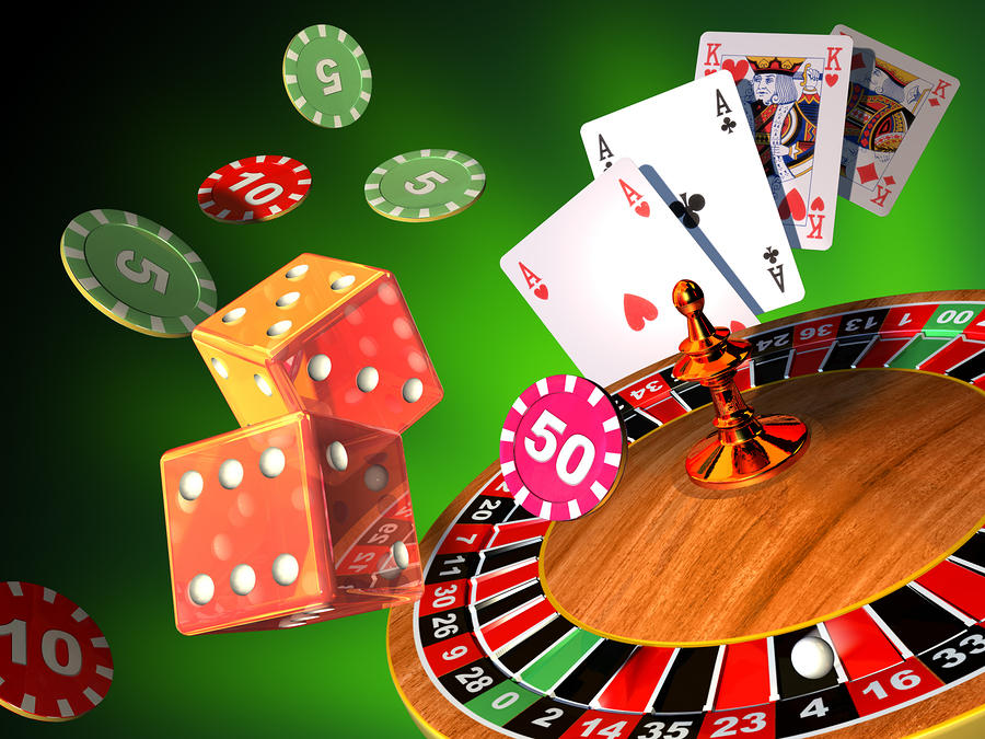 http://www.etftrends.com/wp-content/uploads/2012/02/bsp_Gambling_Games_3631219.jpg