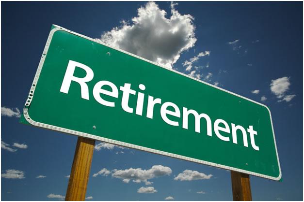 http://www.etftrends.com/wp-content/uploads/2012/04/retirement-road-sign.jpg
