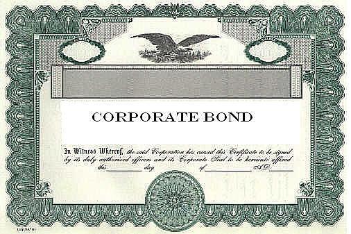 bonds - photo #42