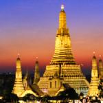 thailand-etf_001