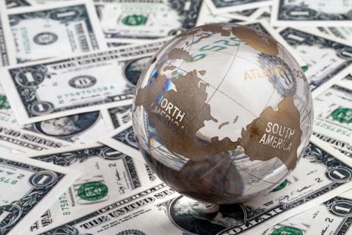 A Solid Emerging Market Bond ETF Pick