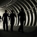 miner ETFs