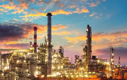 A Calendar Call on Energy ETFs