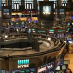 A New High-Yield, Multi-Asset ETF