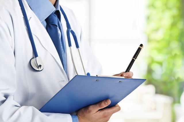 A Solid Idea Among Healthcare ETFs
