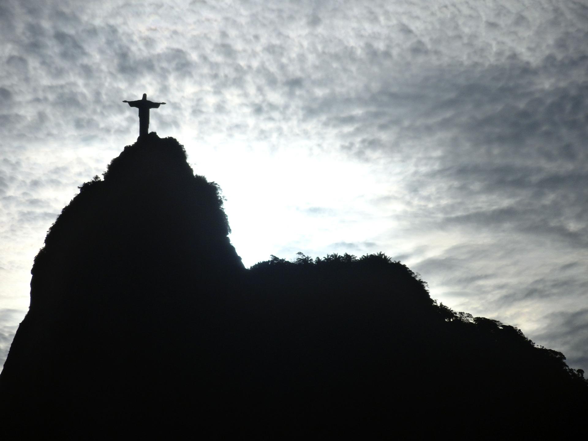 Brazil ETFs Roar Back as Government Incompetence Ends