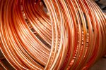 Copper: Why Investors Should Be Cautious