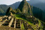Data Support More Upside for Peru ETF