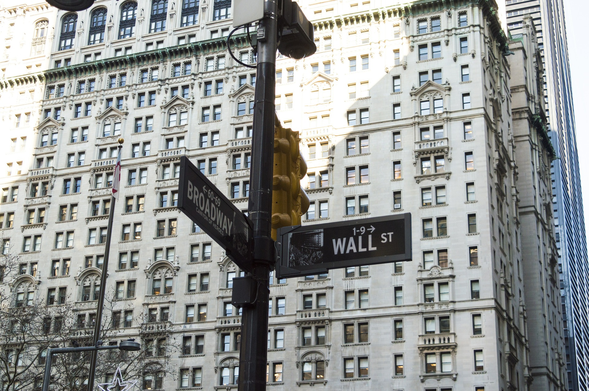 Dispelling Misconceptions on ETFs' Place in the Market