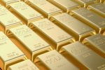 Don't Fret About Gold's Pullback