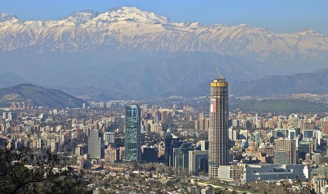 Embracing a Downtrodden Region's ETFs